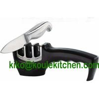 Buy cheap Kitchen Knife Sharpener from wholesalers