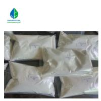 Buy cheap Ostarine Injectable Anabolic Steroids SARM Powder CAS 1202044-20-9 from wholesalers