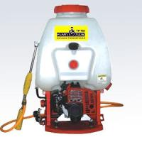 Buy cheap sprayer for spraying water ,knapsack sprayer,garden tool from wholesalers