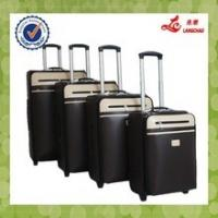Buy cheap trolley bag supplier in dubai from wholesalers