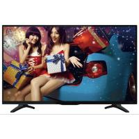 Buy cheap 2017 HD smart  LED TV display wholesale  LED smart TV 15 17 18.5 19 20.1 23.6 24 32 40 50 inch from wholesalers
