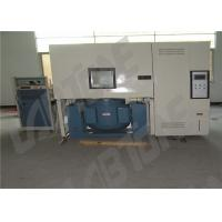 Buy cheap HVT300 Environmental Test Systems -70 - 150℃ Temperaturer Environmental Test Chambers from wholesalers