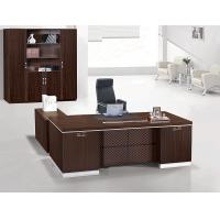 Buy cheap Buy  executive desk product