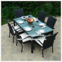 Buy cheap 24 Round/Square/Rectangle Glass Table Top from wholesalers
