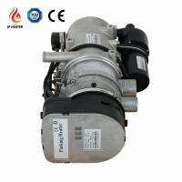 Buy cheap Hot Sales New JP 9KW Diesel 12V 12V Water Heater For Camper Caravan RV Motorhome Similar to Webasto from wholesalers