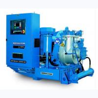 Buy cheap Centrifugal Air Compressors,C115MX1 CENTAC CH6,ingersoll rand turbo compressor from wholesalers