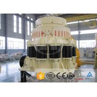 Buy cheap Bluestone crushing production line, stone production line equipment manufacturer. stone jaw crusher from wholesalers