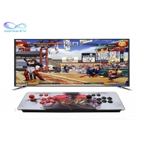 Buy cheap 110V Infinity Products Pandora 5S Box Arcade Game Console For Tv from wholesalers