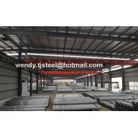 Buy cheap q195 215 235 345 bs1387 hot dipped galvanized steel pipe schedule 80 from wholesalers
