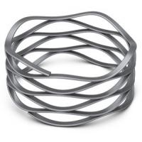 Buy cheap wave spring from Wholesalers