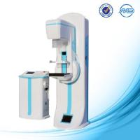 Buy cheap Mammography equipment for radiography BTX-9800D from wholesalers