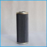 Buy cheap Screw compressor York YK YF oil filter cores (Black Network)026-32831-000 from wholesalers