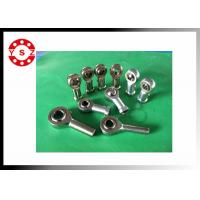 Buy cheap Japan Brand IKO Inch End Rods With Left Hand Threads Inside PHSB6 from wholesalers