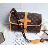Buy cheap louis vuitton Roller Side Briefcase,Original Color-changing Leather Shoulder Strap Adjustable Autumn and Winter handbag from wholesalers