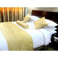 Buy cheap Hotel Bedding Set (MSB006) from wholesalers