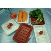 Buy cheap Plastic food tray,PP food tray. from wholesalers