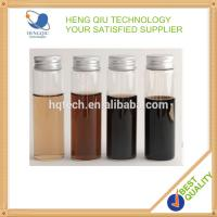 Buy cheap Graphene oxide water solution concentration from 2mg/ml to 10mg/ml from wholesalers