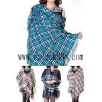 Buy cheap Brand Scarfs Free Shipping from wholesalers