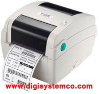 Buy cheap Bar Code Printer TSC TTP-245C from wholesalers