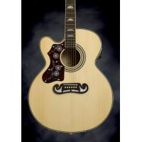 Buy cheap epiphone guitars from wholesalers