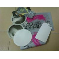 Buy cheap OK3D soft lenticular printing picture flexible 3d flip zoom morph motion animation lenticular printing service from wholesalers