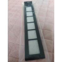 Buy cheap Fuji 500/550/570 minilab Laser Filter 360C1059086 product