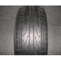 Buy cheap Passenger Car Tyre/PCR Tyre/PCR Tire/Passenger Car Tire from wholesalers