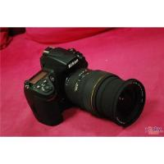 Buy cheap Nikon D700,Nikon D700 USA Digital SLR Camera Body + 3 lens Kit NEW from wholesalers