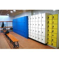Buy cheap Top quality kinds of school locker,gym locker from factory directly from wholesalers