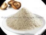 Buy cheap Organic Forese Mushroom Powder from wholesalers
