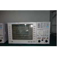 China used,Agilent E5515C 8960 Series 10 Wireless Communications Test Set on sale