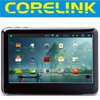 Buy cheap 4.3inch A13 small size android mid tablet computer, tablet PC, PC tablet,tablets from wholesalers
