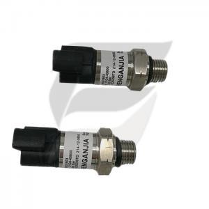 Buy cheap 31Q4-40800 Pressure Sensor Switches For Hyundai Excavator R225-7 R225-9 product