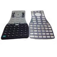 Buy cheap Tsc2 Trimble Survey Gps Accessories Soft Rubber Keyboard Replacement from wholesalers