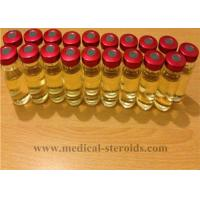 Buy cheap Oral Conversion Recipes Clomid 50 Mg/Ml Oral Anabolic Steroids Clomiphene Citrate from wholesalers