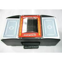 Buy cheap CARD SHUFFLER from wholesalers