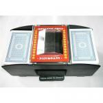 Buy cheap CARD SHUFFLER from wholesalers