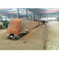Buy cheap Professional 18 Meter Long Reach Excavator Booms Abrasion Resistance from wholesalers