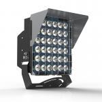 Buy cheap SMD 5050 High Lumen 12000w LED Stadium Light from wholesalers