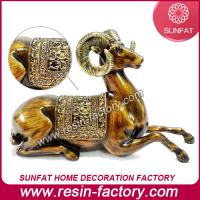 Buy cheap Polyresin figurines with high quality from wholesalers