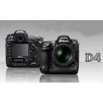 Buy cheap Wholesale Price nikon d4 body digital camera from wholesalers