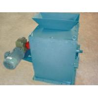 Buy cheap Dry Drum Magnetic Separator from wholesalers