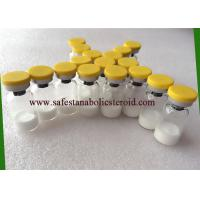 Buy cheap 1mg ACE 031 Human Growth Hormone Supplements Lyophilized Powder ACE 031 Peptides from wholesalers