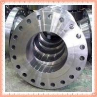 Buy cheap Weld Neck Flat Face (ff) Flange product