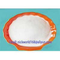 Buy cheap Oral Topical Solution Muscle Growth Powder Lidocaine Hydrochloride CAS 73-78-9 from wholesalers