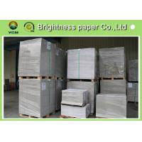 Buy cheap Toy Packaging Hard Cardboard Paper 250gsm , Glossy Coated Paper Wear Resistant from wholesalers