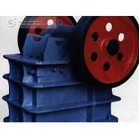 Buy cheap Fine Stone Jaw Crusher(PEX Series) from wholesalers