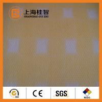 Buy cheap Spunlace Non Woven Fabric Roll Industrial Cleaning Wipes 20cm Width from wholesalers