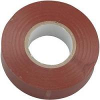 Buy cheap Alkali-resistant fiberglass tape product