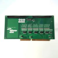 Buy cheap J9060118A CP60-ISA_DPRAM_SLAVE BOARD from wholesalers